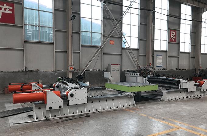 Bafang Ruijie Technology Co., Ltd.