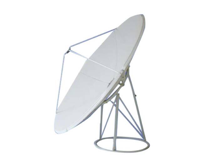 Television Satellite
