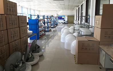 Bafang Ruijie Technology